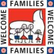 Families Welcome