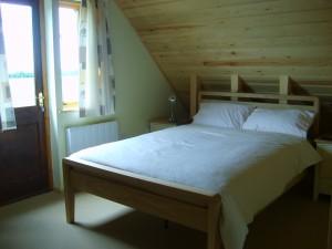 Duncliffe Master Bedroom
